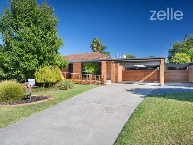 569 Spurrway Drive, West Albury, NSW 2640