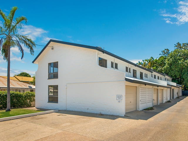 1/19 Mary Street, West End, Qld 4810