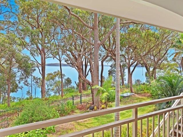 3 Winbin Crescent, Gwandalan, NSW 2259