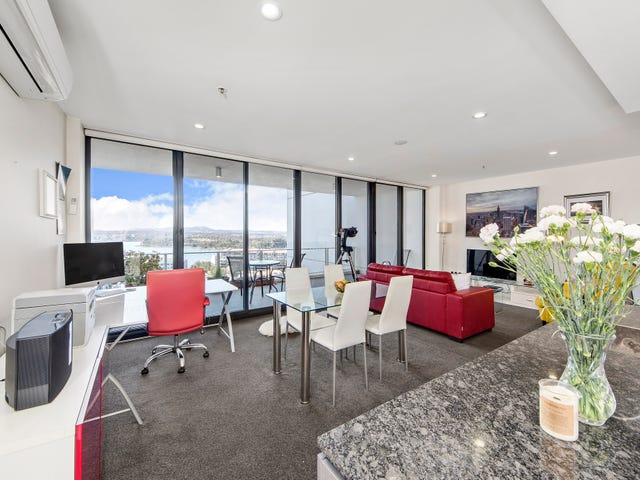 76/39 Benjamin Way, Belconnen, ACT 2617
