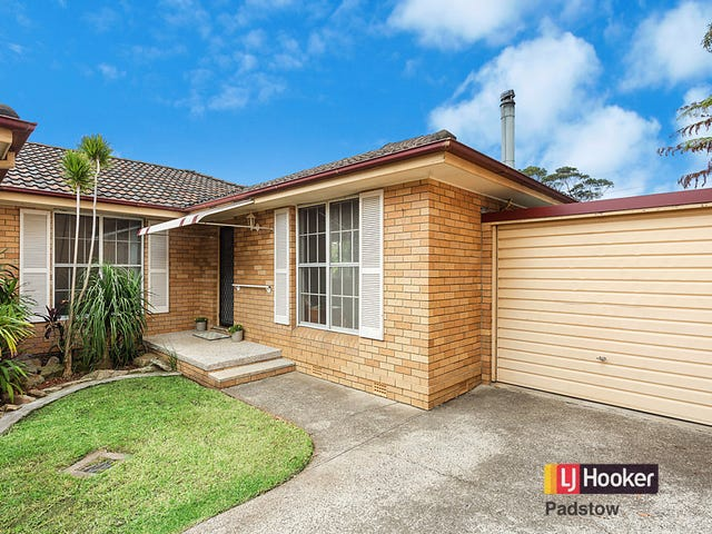 6/84 Villiers Road, Padstow Heights, NSW 2211