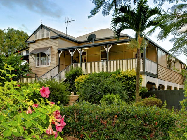 110 Hills Road, South Bingera, Qld 4670