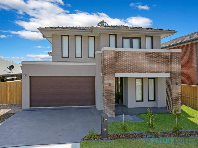 59 Sebastian Cres, Colebee, NSW 2761