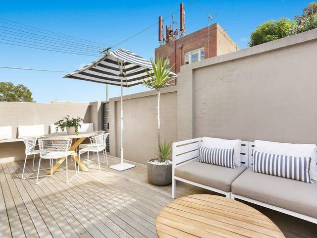 2/65 Lawson Street, Bondi Junction, NSW 2022