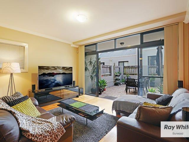 8/2a Pyrmont Bridge Road, Camperdown, NSW 2050