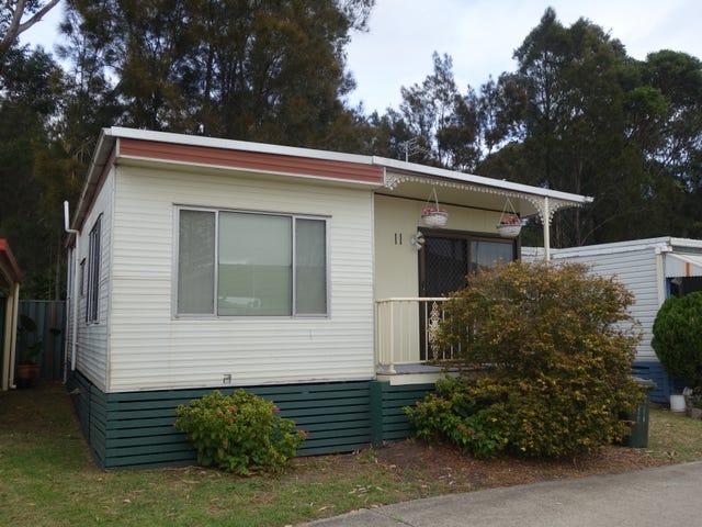 11/146 Windang Road, Windang, NSW 2528