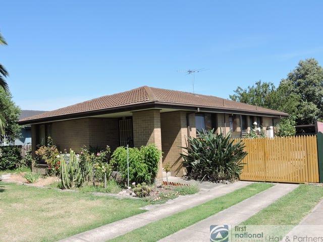 20 Heatherton Road, Endeavour Hills, Vic 3802