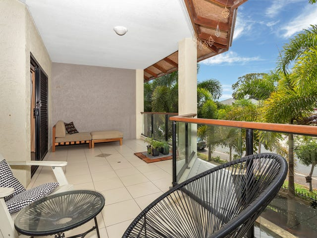 3/11 Rutherford Street, Yorkeys Knob, Qld 4878