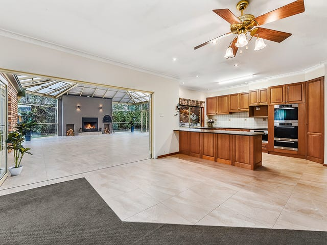 3 Chantilly Place, Mount Gambier, SA 5290
