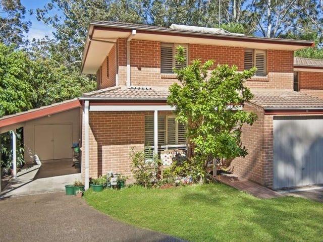 4 Summerwood Way, Beecroft, NSW 2119