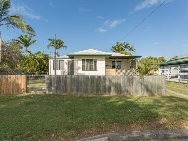 1 Orion Avenue, North Mackay, Qld 4740