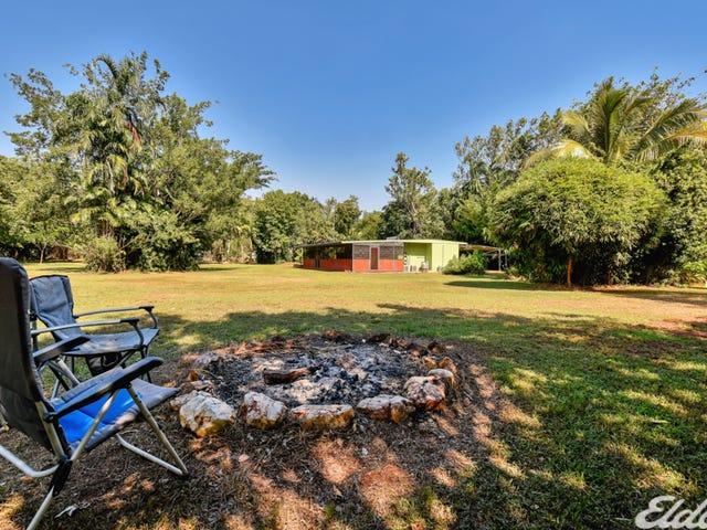 925 Livingstone Road, Berry Springs, NT 0838