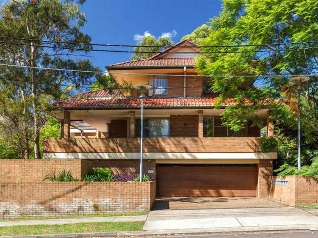 4/32 Victoria Street, Epping, NSW 2121