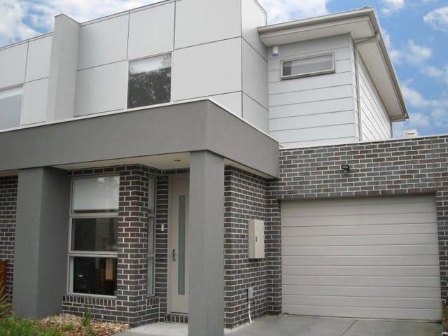 27 Kendall Street, Coburg, Vic 3058