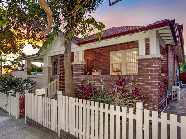 6 Princes Street, McMahons Point, NSW 2060