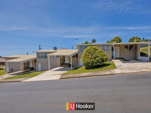 3/105 View Road, Montello, Tas 7320