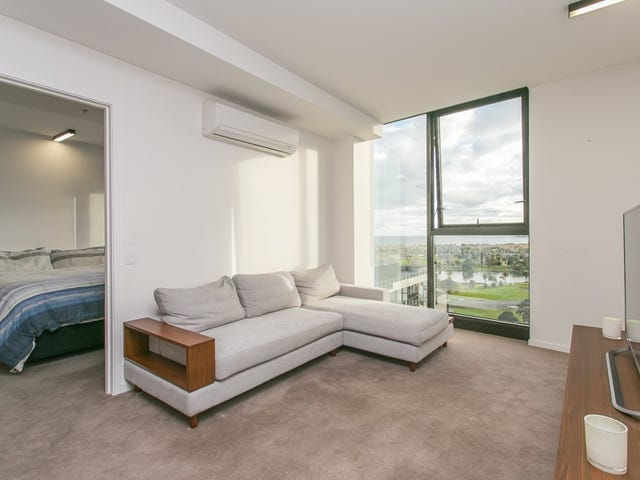 1706/568 St Kilda Road, Melbourne, Vic 3004