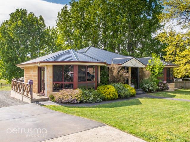 106 Derwent Terrace, New Norfolk, Tas 7140