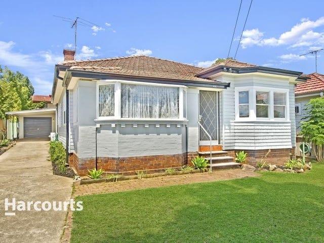 44 Morton Street, Parramatta, NSW 2150