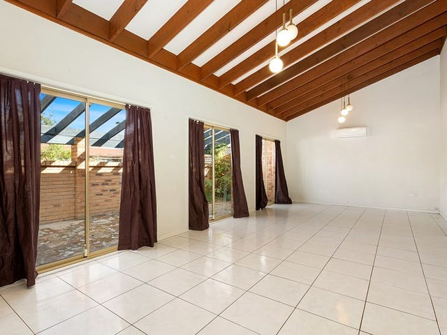3 Coling Place, Quakers Hill, NSW 2763