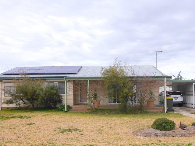 7 Stewart Street, Cowra, NSW 2794