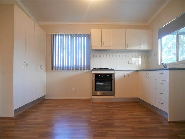 26a Gregorace Place, Bonnyrigg, NSW 2177