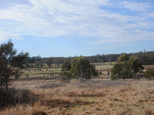 Lot 12 Diamond Fields Road, Mittagong, NSW 2575