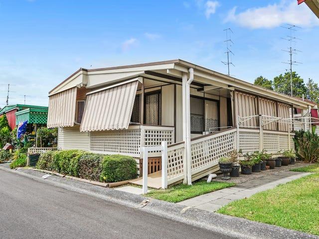 17/ 4 Gimberts Road, Morisset, NSW 2264
