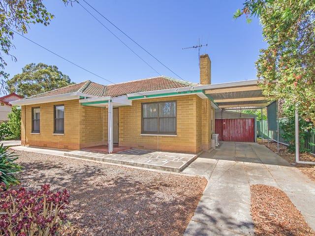 1 Byard Terrace, Mitchell Park, SA 5043
