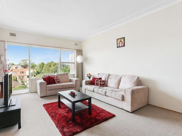 8/5 Barsbys Avenue, Allawah, NSW 2218