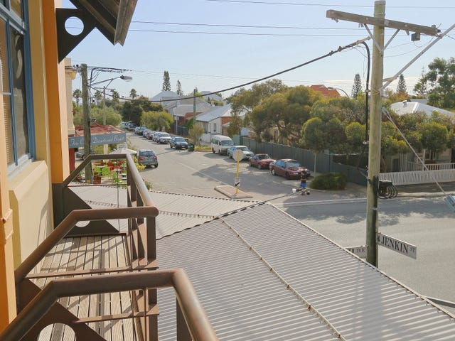 7/330 South Terrace, South Fremantle, WA 6162