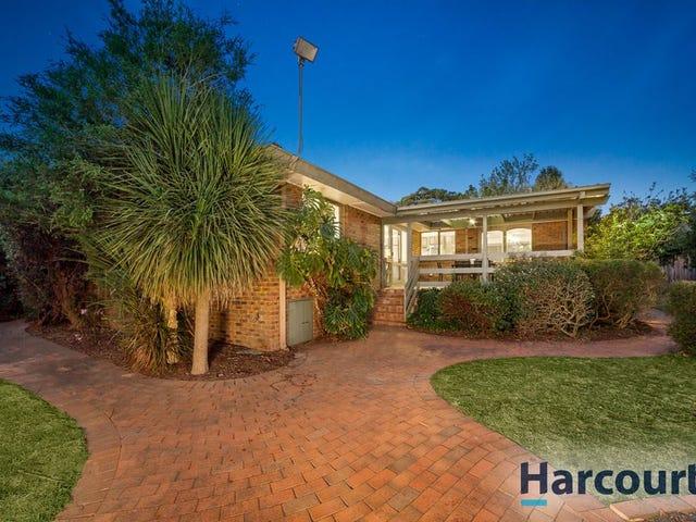 8 Hassett Court, Wantirna South, Vic 3152