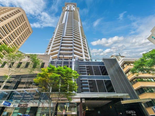 2408/70 Mary Street, Brisbane City, Qld 4000