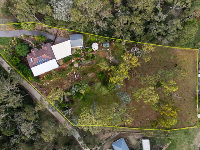 15 Hillview Court, Top Camp, Qld 4350