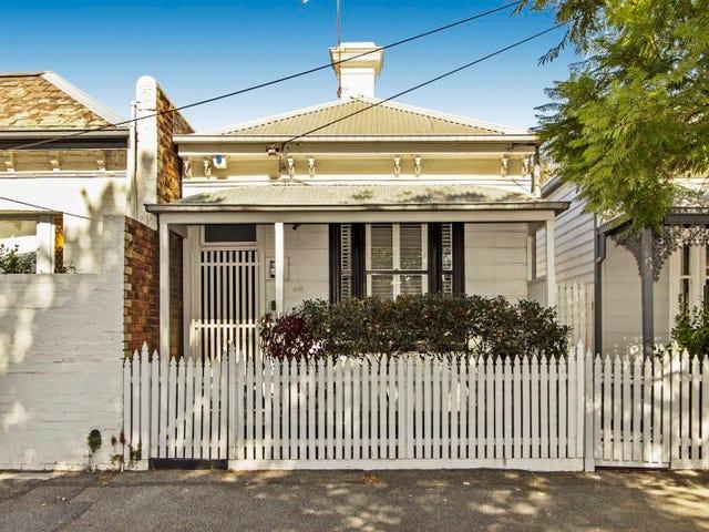 310 Esplanade East, Port Melbourne, Vic 3207