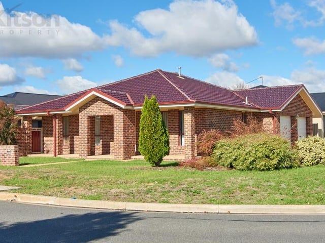 49 Mima Street, Glenfield Park, NSW 2650