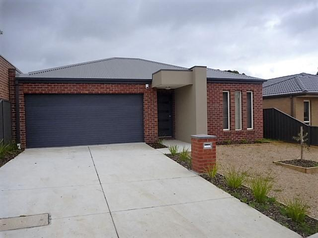 5 Creek View Close, Mount Clear, Vic 3350