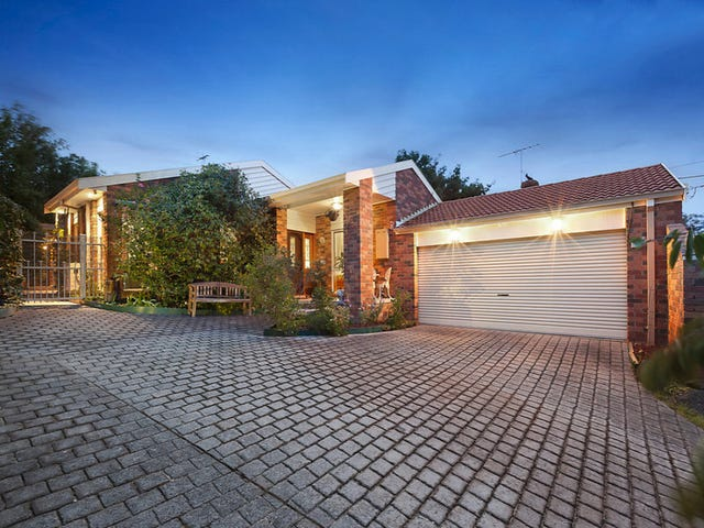 19 Allens Road, Heathmont, Vic 3135