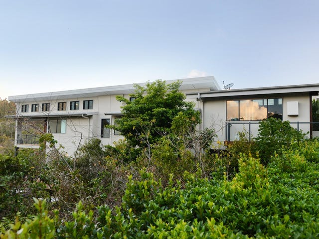 13 Cumberland Court, Airlie Beach, Qld 4802