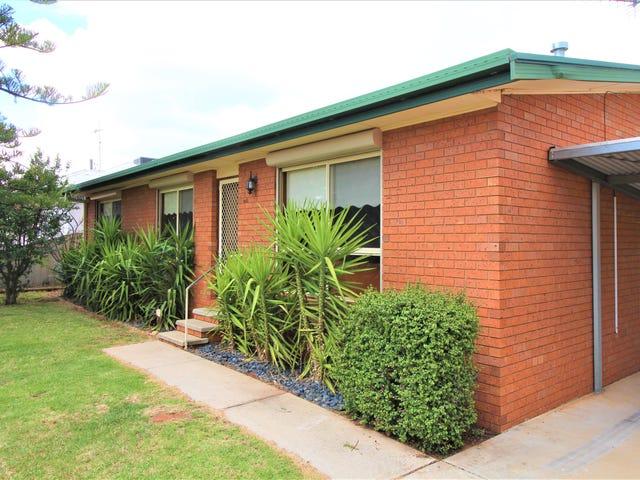 88A Noorilla Street, Griffith, NSW 2680