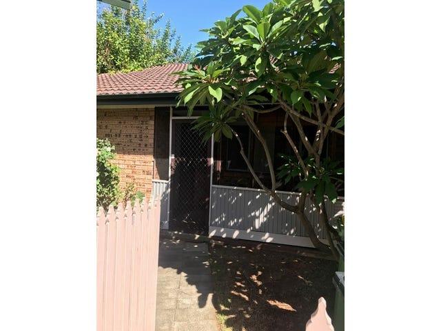 7/110-112 Brisbane Street, St Marys, NSW 2760