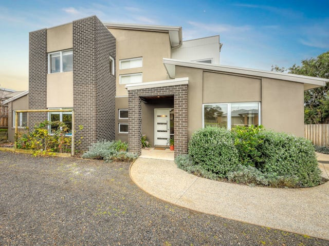 1/53 Clarke Street, Portarlington, Vic 3223