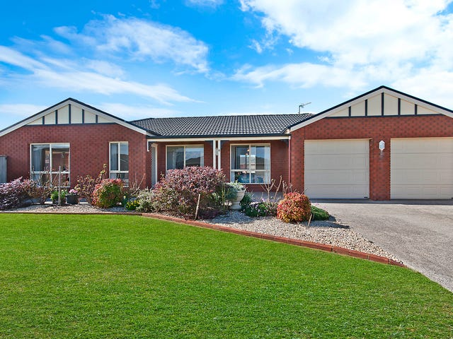 8 Walker Court,, Warrnambool, Vic 3280