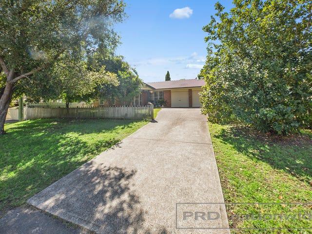 3 Lawrence Lane, East Maitland, NSW 2323