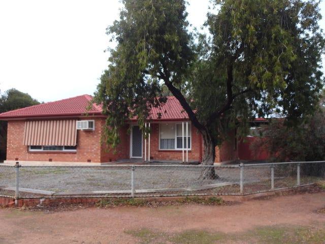 15 Stevens Street, Port Pirie, SA 5540