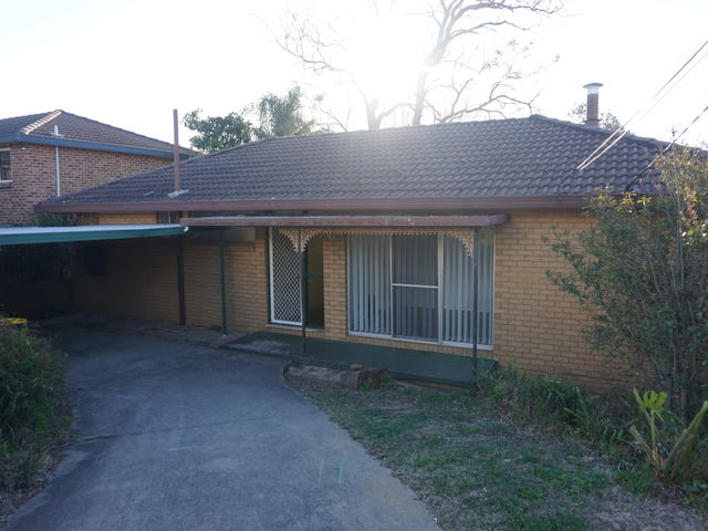 31 Atherton Road, Engadine, NSW 2233