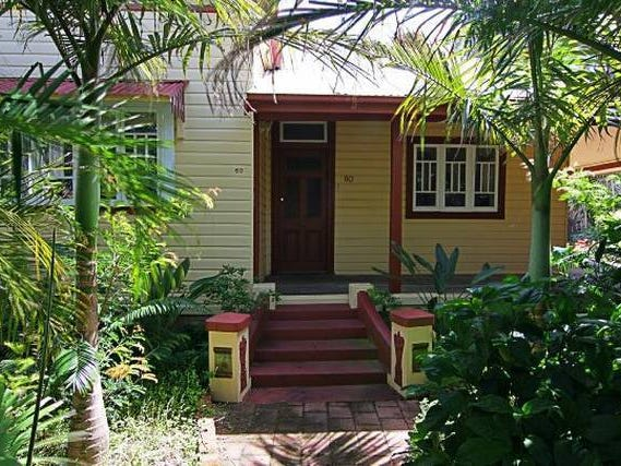 60 Butler Street, Byron Bay, NSW 2481