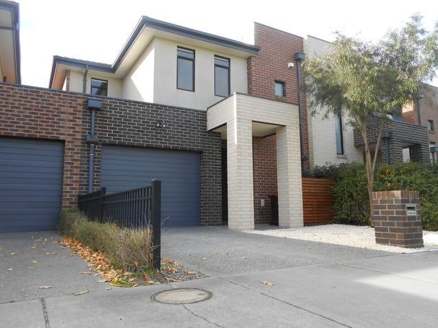 11 Autumn Terrace, Clayton South, Vic 3169