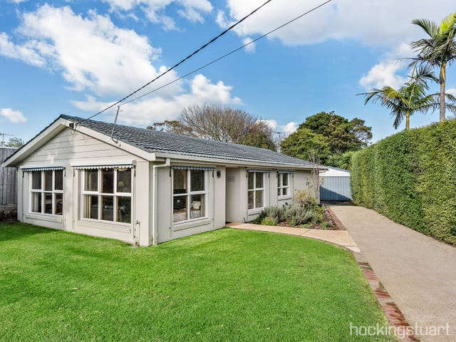 8 Dale Avenue, Safety Beach, Vic 3936