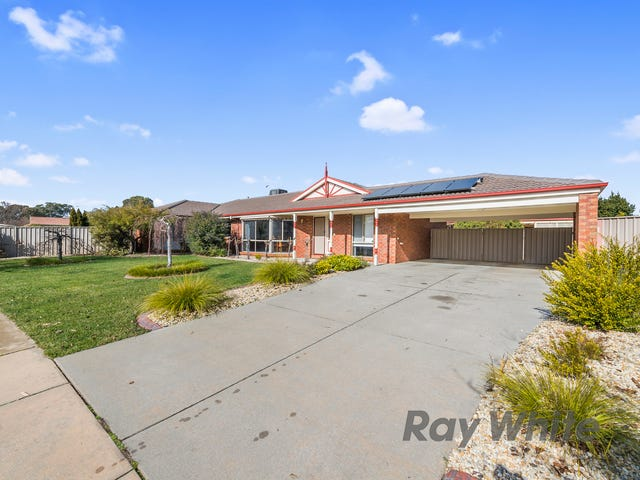 2 Rivergum Avenue, Benalla, Vic 3672